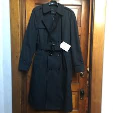 lined trench coat garrisons black lined trench coat c mens burberry wool lined trench coat womens petite lined trench coat