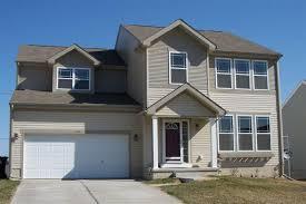Hearthstone At Merrill Creek Rentals  Everett WA  ApartmentscomHearthstone Homes Floor Plans