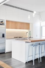 fabulous scandinavian country kitchen. Kitchen : Formidable Minimalist Traditional Classic Oak Floor Supplies White Decorating Ideas Fabulous Scandinavian Country