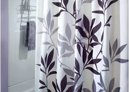 full size of navy blue fabric shower curtain liner delicate navy blue fabric bright colored fabric