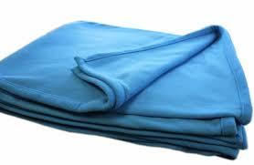 blanket clipart. textile blanket clipart