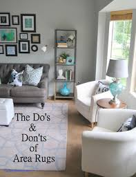 stylish family room rugs with living new area rug chair prepare 18