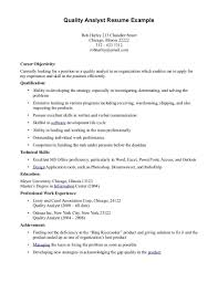 Data Analyst Resume Sample Lovely 60 Awesome Senior Financial