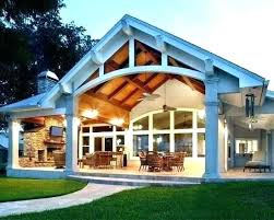 outside patio designs pictures outside patio cover outdoor covered patio ideas covered porch designs outside patio outside patio designs
