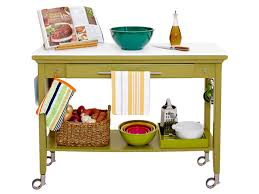 Repurposed Kitchen Island Repurposed Kitchen Island Housesphotous