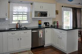 Kitchen Cabinet Refinishing Ct Kitchen Cabinets Hartford Ct Design Porter