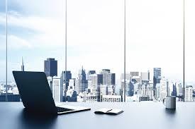 image business office. Office Desktop Image Business