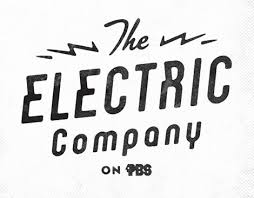 Image result for Lettering logo