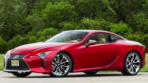 2018 lexus coupe. brilliant coupe 2018 lexus lc500 v8 with lexus coupe