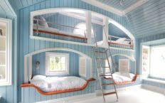 beautiful ikea girls bedroom. Teenage Girl Bedroom Ideas With Incredible Ikea For Teenagers Images Boys Room Men Malm Beautiful Girls