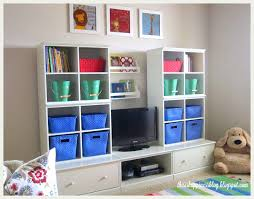 playroom storage system. Toy Storage Organizer This Is Happiness Organization Wall System Intended Playroom