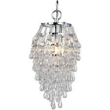 56 most splendiferous unique chandeliers black chandelier closet turquoise outdoor princess small white contemporary mini crystal
