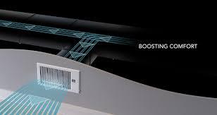 Home Ac Design Home Ventilation Register Booster Fans Ac Infinity