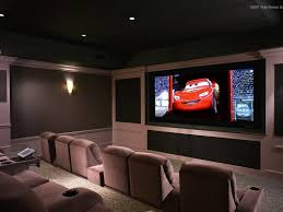 Theatre Rooms In Homes Home Designs Amazing Home Theatre Designs Home Design Awesome