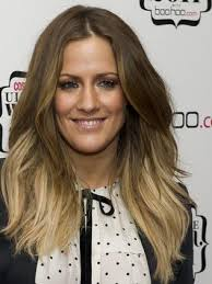 Host of love island itv/ the surjury channel 4 www.moneymanagementuk.com. Caroline Flack Had Secret 2009 Relationship With Prince Harry