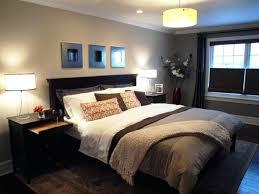 bedroom design apps. Simple Apps Interior Paint Design Tool Bedroom Apartment Cool Lighting Orating  Rustic Modern Master For Bedroom Design Apps