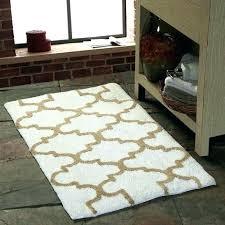 ikea bathroom rugs bathroom mats bathroom rugs full size of anti slip medium gray bath mat ikea bathroom rugs