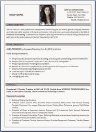 How To Write A Good Short Book Report Greencube Global Resume