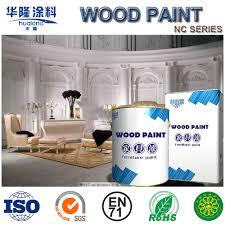 nc wood furniture paint. Nc Wood Furniture Paint N