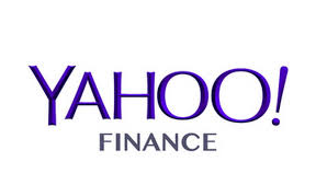 yahoo finance png. Exellent Png 58a5f7bbfcc344382f7bb56e_Desktop21 And Yahoo Finance Png H