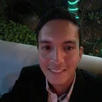 7 perfiles de «Alex Lucin»   LinkedIn