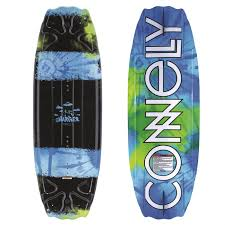 Cwb Wakeboard Size Chart Connelly Charger Wakeboard Boys 2020