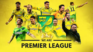 Manchester city football club is an english football club based in manchester that competes in the premier league, the top flight of english. Manchester City Starting Xi Prediction Vs Norwich City