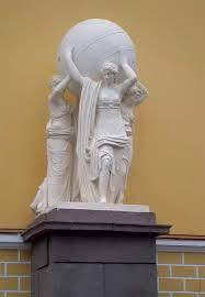 Картинки по запросу фото скульптуры горного института