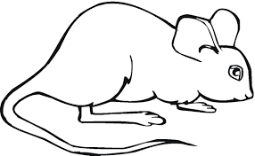 Small Picture Great Mouse Coloring Pages 81 For Your Coloring Print with Mouse