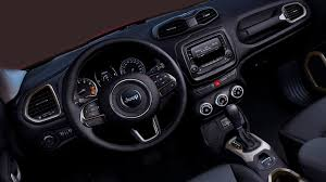 2018 jeep features. exellent 2018 2018 jeep renegade interior features to jeep features c