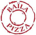 Baila Pizza, Brive-la-Gaillarde - Restaurant Avis, Numro de