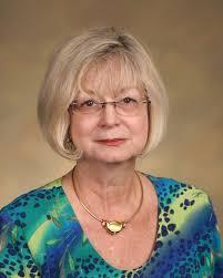 Leslie Johnson · Delaware Law: Widener University