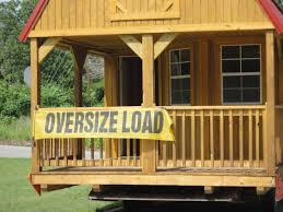 tiny house costs. Amazing Tiny Home Costs Low Cost, Self Build, House, DIY House