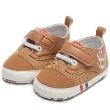 Designer Crib Shoes Uk 2019 Baby Boy Girl Infant Toddler Crib Shoes Skid Proof Moccasins Booties For Babies Fashion Designer First Walker Spring Autumn From Fragranter