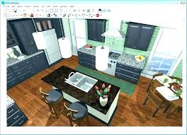Furniture Design Software Free Download 3D