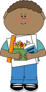 school door clipart. Classroom Helper Clipart Door Holder School E