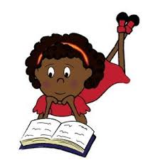 books clip art free child reading clip art images child reading stock photos clipart