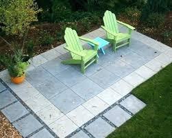square patio designs. Delighful Paver Patio Images Square Awesome Concrete Ideas Design Throughout Designs L . S
