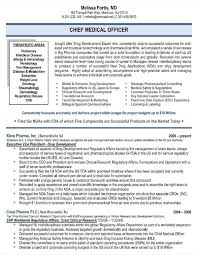 Beautiful Medical Affairs Resume Images - Simple resume Office .