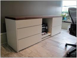 printer stand file cabinet. Delano Printer Stand File Cabinet