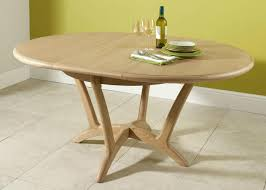 Expandable Circular Dining Table Dining Room How Useful Are Expandable Round Dining Table Amazing