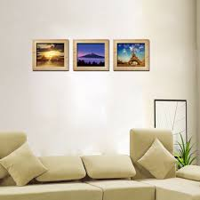 Wall Mural For Living Room Compare Prices On Stair Wall Mural Online Shopping Buy Low Price