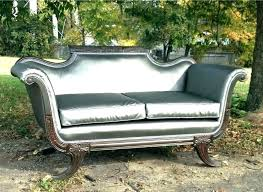 chalk paint leather chair painting leather furniture spray paint leather couch painting leather furniture spray paint