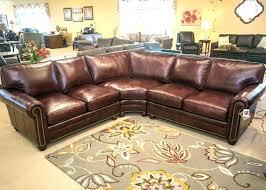 Top leather furniture manufacturers Design Ideas Leather Furniture Made In Usa Best Leather Furniture Manufacturer Hickory Furniture Manufacturers Best Leather Furniture Made Calmbizcom Leather Furniture Made In Usa Top Leather Furniture Manufacturers
