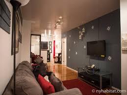bedroom ideas 2. Bedroom Stunning Ideas 2 Apartment Rental New York In East Village NY Rentals Bellingham Wa