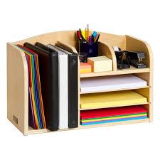 amusing personalized desk organizer 27 5367713f 6c06 4286 9e56 8762dc78cef8 1 apartment alluring personalized desk