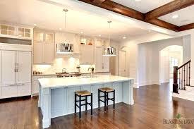 kitchen island overhang unique kitchen island overhang for stools kitchen island countertop overhang support