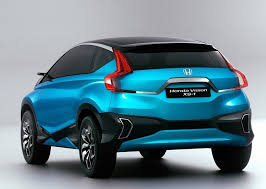 new car launches hondaAmazing New Honda Cars In India By Image P5wn With New Honda Cars