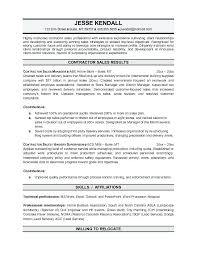 Onboarding Specialist Sample Resume Fascinating Contractor Resume Template Resume Examples Chiropractor Independent