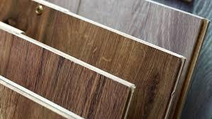 laminate flooring carluke wishaw lanark south lanarkshire motherwell